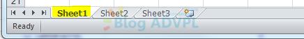 excel_sheet1