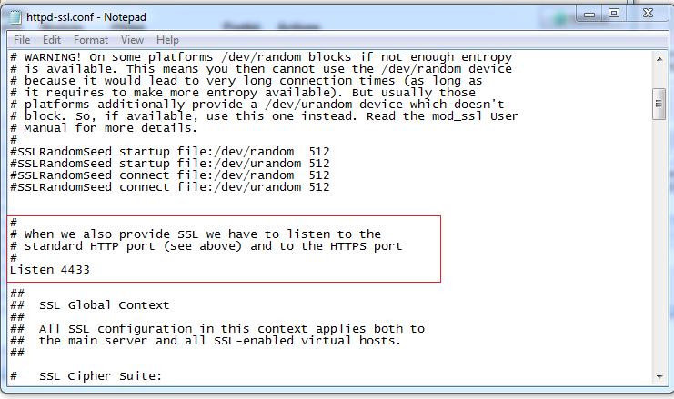 Conectando banco de dados ms sql protheus com php parte - Porta sql server ...