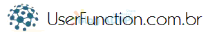 logo_userfunction