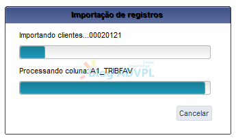 importartxtsaiexecautomat03002